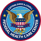 Capt James Lovell logo