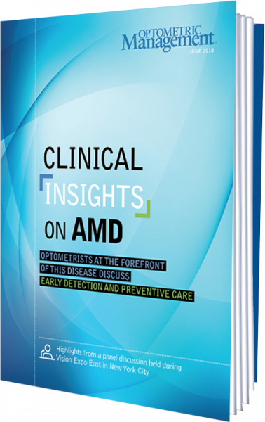 Clinical-Insights-on-AMD