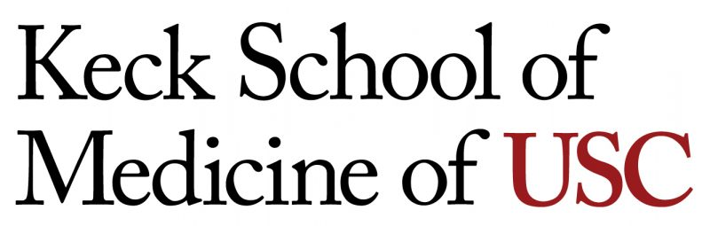 Keck School of Medicine of University of Southern California