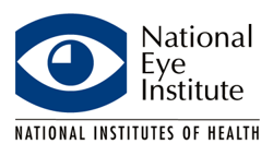 National Eye Institute