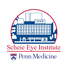 Scheie Eye Institute