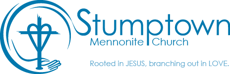 Stumptown Mennonite Church