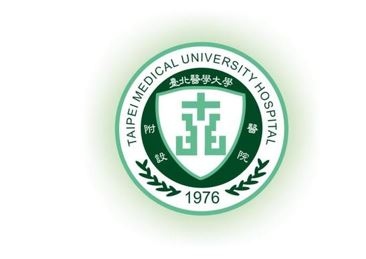 Taipei Medical Univesity Hospital